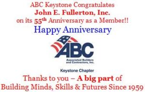 abc-55-year-membership-recognition