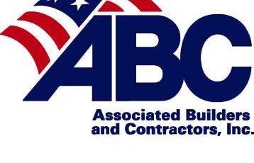 ABC Anniversary!