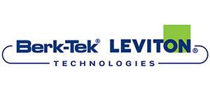 Berk-tech