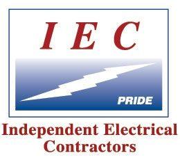 Member of IEC