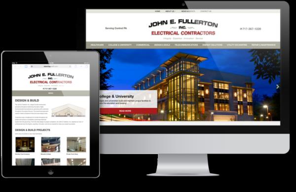 JohnEFullertonWebsite
