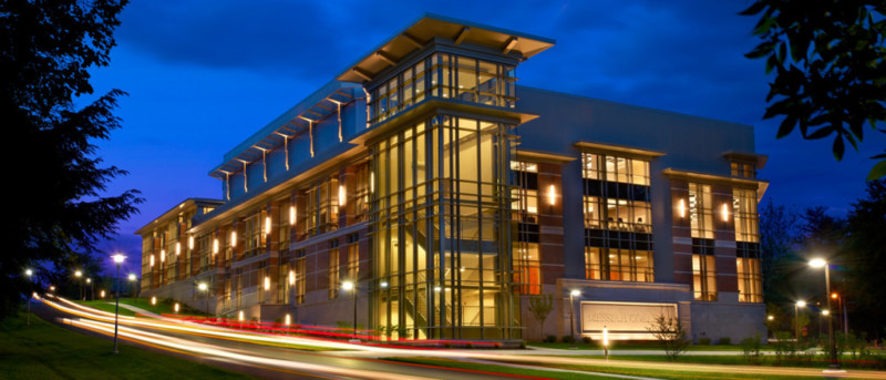 College & University: Electrical Installation & Systems in Lancaster, PA